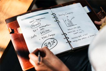 الموجز في مفاهيم و طرق التسويق الإلكتروني