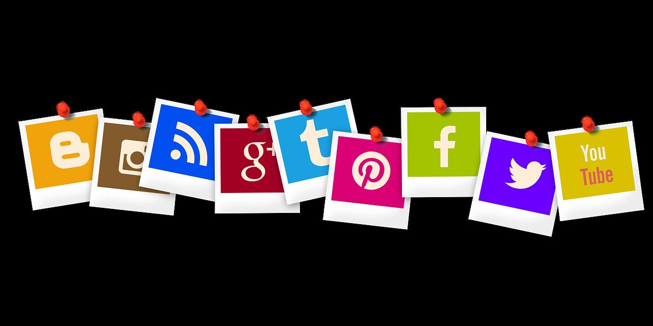 مصطلحات التسويق الإلكتروني المستخدمة في قياس فعالية الإعلان الأكثر شيوعاً