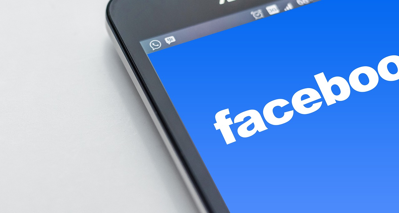 المقاييس المستخدمة في قياس معدل أداء الإعلان الإلكتروني على فيسبوك