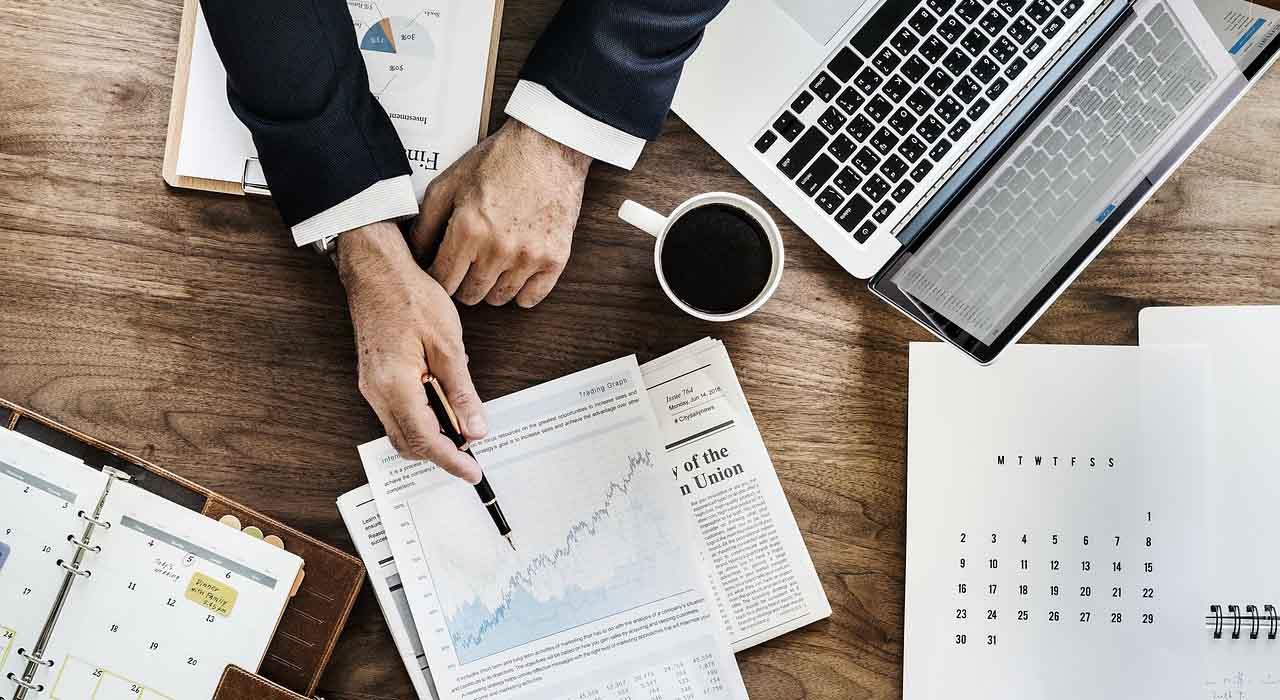 مصطلحات التسويق الإلكتروني من خلال محركات البحث