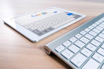 أهم المصطلحات المستخدمة في مجال الإعلان على محركات البحث