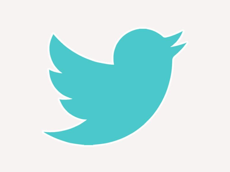 مقاسات الصور على تويتر- وتشمل مقاس الصور على التغريدات وبطاقات التويتر المعروفة