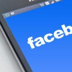 صورة رمزية لمقال حول جملة من النصائح للتعامل مع الصفحات التجارية على فيسبوك وكيف إدارتها للحصول على أكبر عدد ممكن من المتابعين وتفعيل واشهار العلامة التجارية