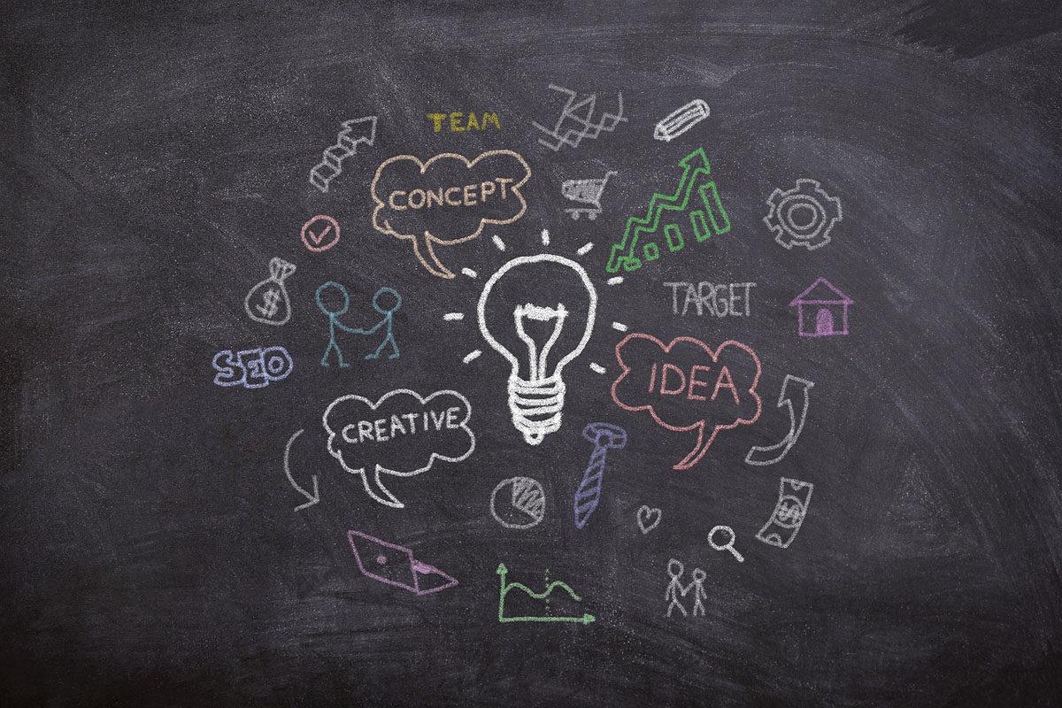 مزيج التسوق: العناصر والمكونات والنماذج المعتمدة في التسويق