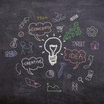 عناصر المزيج التسويقي: العناصر والمكونات والنماذج المعتمدة في التسويق
