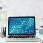 ادوات التسويق الالكتروني المختلفة