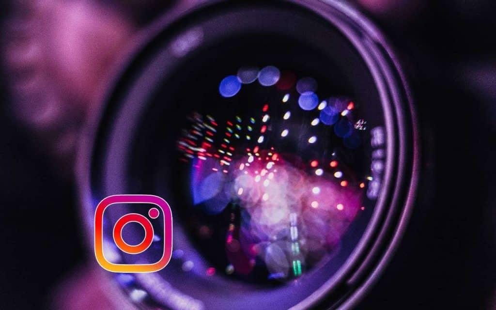 مقاسات الصور بالإضافة لأبعاد الفيديو المستخدم على انستجرام