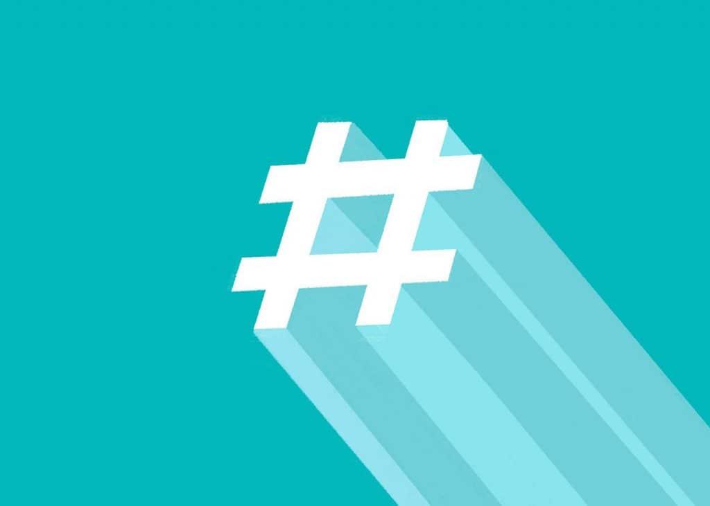 طرق وإعدادات البحث العادي والمتقدم في تويتر