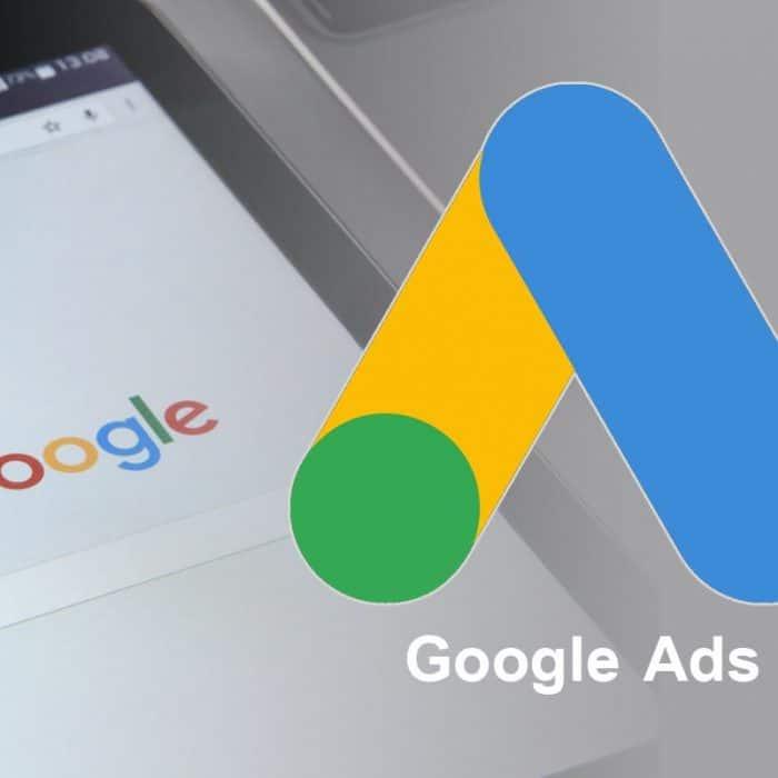 الإعلان عن إطلاق تجارب الفيديو ضمن خدمة إعلانات جوجل